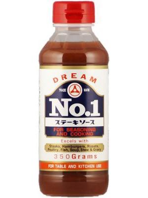 dream_no1_350